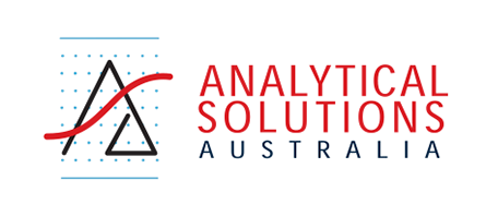 Analytical Solutions Australia
