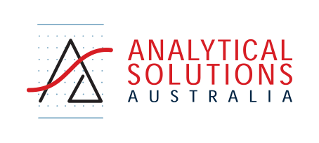 Analytical Solutions Australia Logo