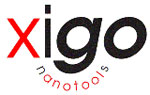 Click here for more info on Xigo Nanotools