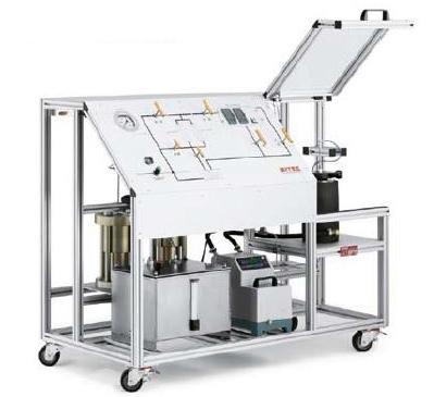 UHP Sterilization