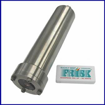 Dissolved Oxygen Logger - Fluorescence Rinko 1