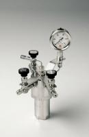 BR 25 High Pressure Reactor