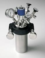 BR300 High Pressure Reactor