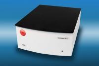 Nano Dual Stability Analyser