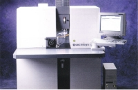 Integra XL Inductively Coupled Plasma Spectrometer