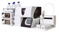 Molecular Separation Equipment