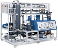 Spray Drying and Micronisation Equipment