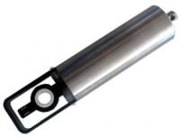 Conductivity / Temperature Logger Miniature