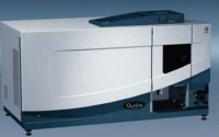 Quantima ICP Spectrometer