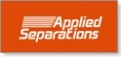 Click here for more info on Applied Separations