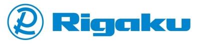ASA is a supplier of Rigaku equipment