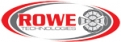 Click here for more info on Rowe Technologies